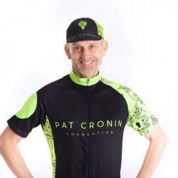 Be Wise - Pat Cronin Foundation