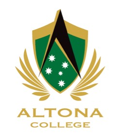 Altona College