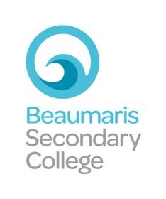 Beaumaris Secondary College