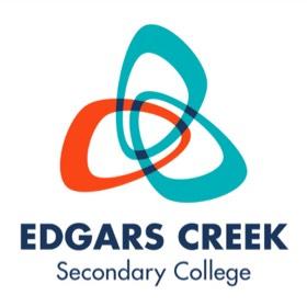 Edgar's Creek Secondary College