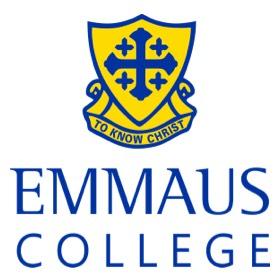 Emmaus College