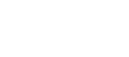 Pat Cronin Foundation - End the Coward Punch