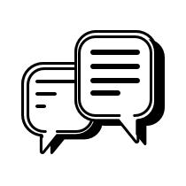Communication - Pat Cronin Foundation