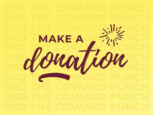 Pat Cronin Foundation - Make a Donation
