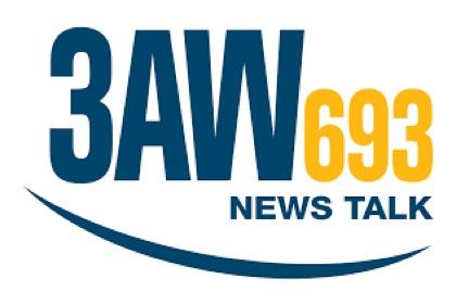 3aw logo