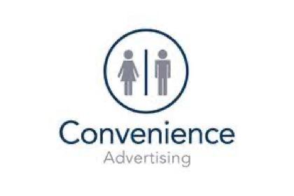 convenience advertising