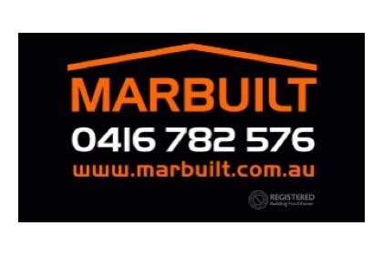 marbuilt