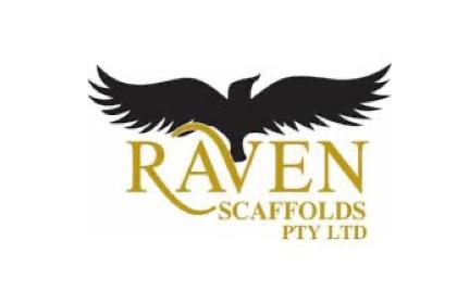 raven scaffolds