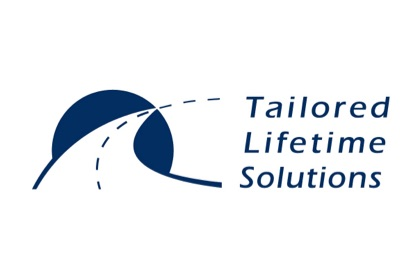 Tailored Lifetime Solutions